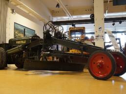 Munktells-motorväghyvel-modell-24