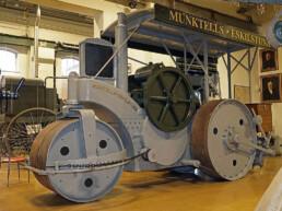 Munktells-motorvalt-modell-1914
