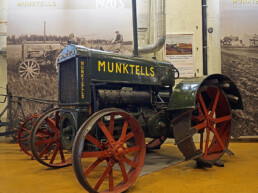 Muntells22-1921